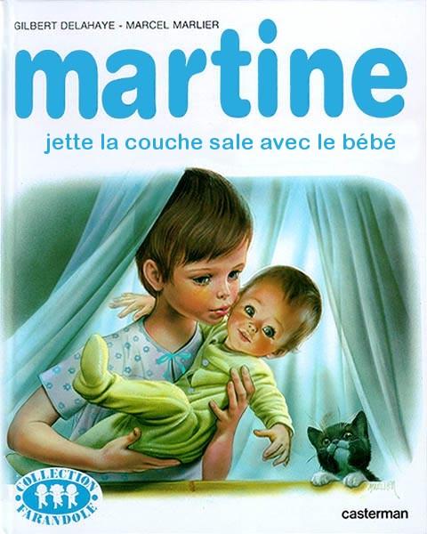 Martine En Folie ! - Page 4 28a32116f1dcef5a339c42bee5644faa