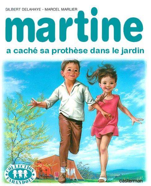 Martine En Folie ! - Page 4 4b06e7925a2bbb69ab8baa7f18662f32