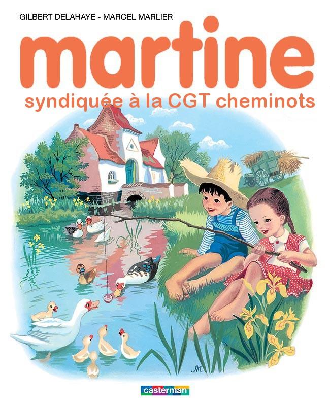 Martine En Folie ! - Page 4 53050a2bd909a45984289e8530930b26