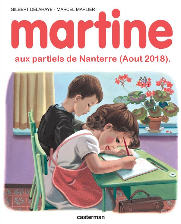 Martine En Folie ! - Page 4 Aabc4a9069e47e6a18da8700ab9bc7c6